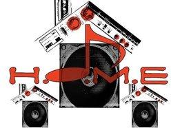 High Off Music Ent