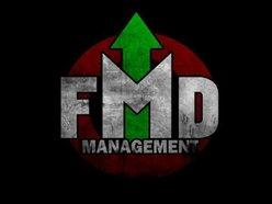 FMD Management