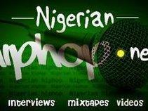 NIGERIANHIPHOP.NET