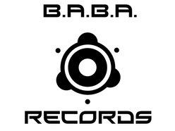 B.A.B.A. Records
