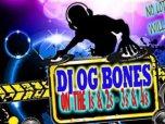 DJ BONES PRODUCTIONS