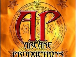 Arcane Productions