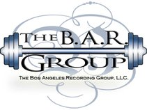 The Bos Angeles Recording Group