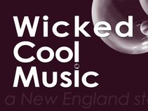 Wicked Cool Music
