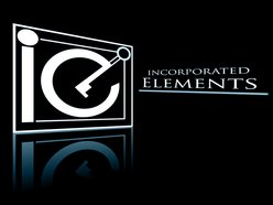 I.E. Media Group