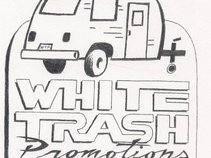 White Trash Promotions