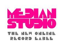 Median Studio