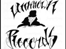 Unknown Records
