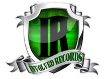 involved records