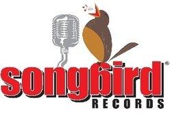 Songbird Records, Inc.