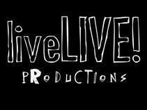 liveLIVE!