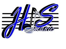 HISmusic Records