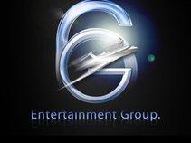 G6 Entertainment Group LLC