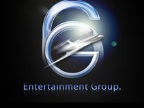 G6 Entertainment Group LLC