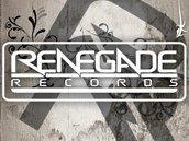 Renegade Records