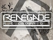 Renegade Records