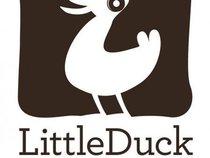 Little Duck Music