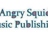 Angry Squid Music Publishing