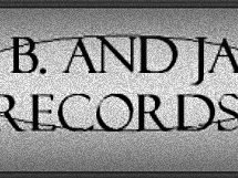 P. B. And Jam Records
