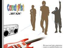 CandyFist Music