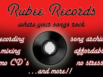 Rubee Records