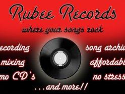 Rubee Records