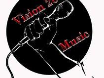 Vision20 Music