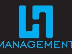 LH7 Management