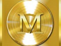Market Records