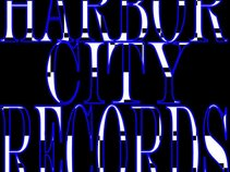 Harbor City Records
