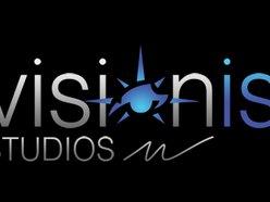 Invisionism Studios