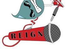 KC Reign Ent.