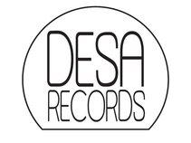 Desa Records