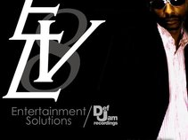 Elevated Entertainment Solutions-Island/DefJam
