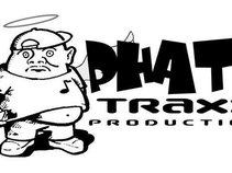 PHATT TRAXX PRODUCTIONS
