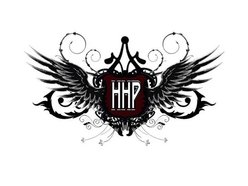Hyper Hypo Productions