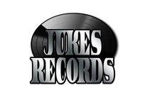 Jukes Records
