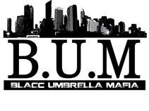 Blacc Umbrella Mafia ent