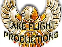 Take Flight Productions