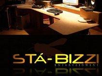 Sta Bizzi Entertainment LLC