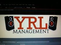 Y.R.LManagement