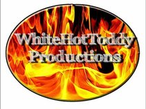 WhiteHotToddy Productions