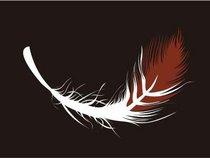 Deadbird Records