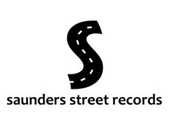 Saunders Street Records