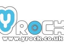 YRock