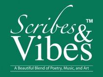 Scribes & Vibes Entertainment