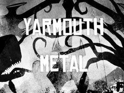 Yarmouth Metal