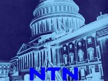 NTN RECORDS