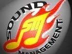 Sound Management