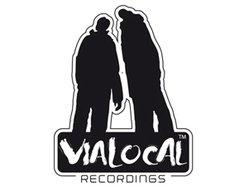 VIALOCAL RECORDINGS